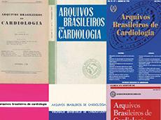 A história da Cardiologia Brasileira escrita nas páginas da família ABC Cardiol
