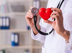 Importância dos cuidados com a saúde do coração das mulheres é destaque em edição especial da IJCS