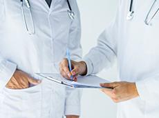 1º Fórum de Qualidade Assistencial debateu o futuro da profissão médica
