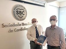 Reforma Tributária pode encarecer serviços médicos no Brasil