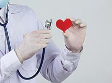 SBC celebra Dia Mundial do Coração com programação especial