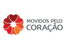 """SBC promove """"Movidos pelo Coração"""" e alerta sobre prevenção e aumento de mortes cardiovasculares"""