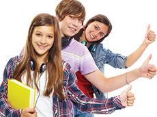 Doenças cardiovasculares na adolescência é tema de webinar no dia 22