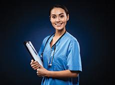 SBC lança primeiro curso para enfermeiros que atuam na área cardiológica